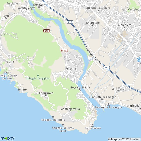 Location Vacances Rennes - CASAMUNDO