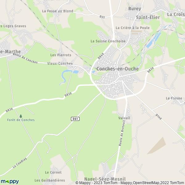 Femme Cherche Homme Dans Nord Pour Sexe, Forum Rencontre Sexe 63