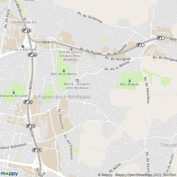 Informatique artigues pr s bordeaux 33370 for Garage casanova toulouse