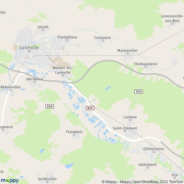 fr.mappy.com/front-services/map/54300-moncel-les-luneville
