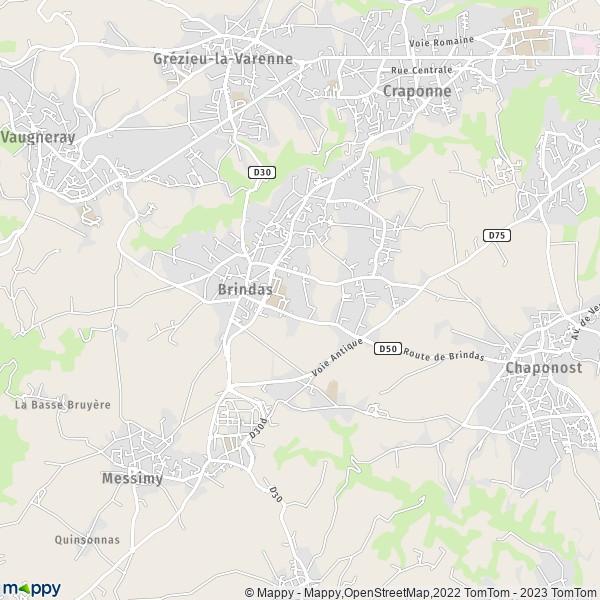 Rencontre Sexe Chalon Sur Saone (71100), Trouves Ton Plan Cul Sur Gare Aux Coquines