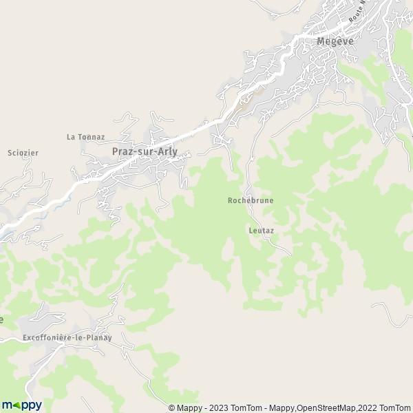 Office de tourisme et syndicat d 39 initiative praz sur arly 74120 - Office de tourisme praz sur arly ...
