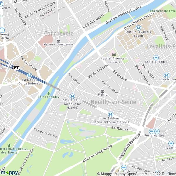 gay rennes rencontre à Neuilly-sur-Seine